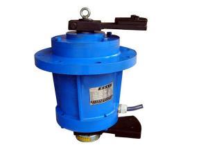立式振动电机-震动电机